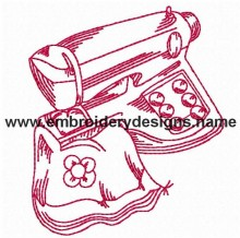 sewing machine embroidery designs download