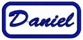 daniel name embroidery designs for babies