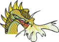 Dragons jef embroidery designs machine embroidery designs