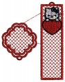 Baby Embroidery designs -Embroiderydesigns.name
