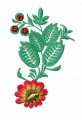 flower free download embroidery designs