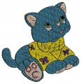 Free Embroidery designs -Embroiderydesigns.name