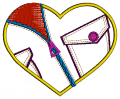 Embroidery designs-Embroiderydesigns.name