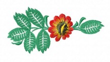 flower free embroidery designs cuteembroidery